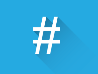 Sociálne siete – správne využitie