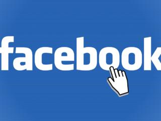 Ako zvýšiť aktivitu fanúšikov na Facebooku?
