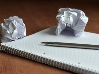 Ako analyzovať cudzí blog zadarmo a bez zložitých nástrojov?