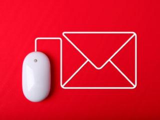 Email marketing - dokonalé načasovanie