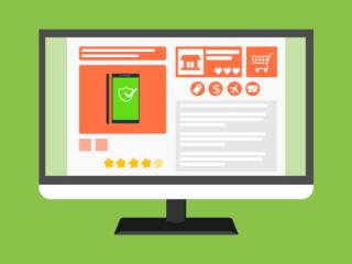 Ako naučiť zákazníkov opakovane nakupovať?
