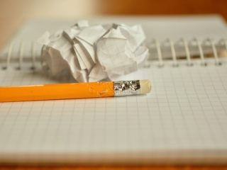 7 situácií, kedy to copywriterovi nepíše