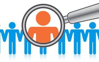 E-mail marketing, alebo sociálne médiá