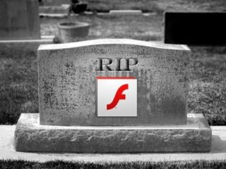9 + 1 smrtiacich viet (nielen) začínajúcich e-shopárov